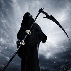 Дата смерти тест на день смерти